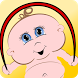 Baby Bounce by Pinkypot Media