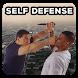 Self Defense by RAHBANI GAMES