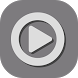 Cyan - online video player by Raindust