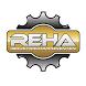 Industrieankauf Angebot SPS by REHA Industriekomponenten