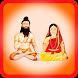 Sikhwal Matrimonial by Girishas It Solutions LLP