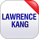 Lawrence Kang Realty SG by NetProfitQuest Pte Ltd