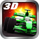 Extreme Real Indy Car Racing by Top Dog Best Games LLC