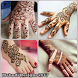 Mehandi Designs by Twilight Gags