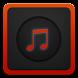 Jookx Listen Music Mp3 by TwinsMusicDev