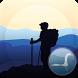 TrekRight: Great Glen Way by The Trekopedia Team