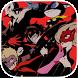 Guide Persona 5 by UeleStudio
