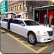 Urban Limo Taxi Simulator by Free Games Arcade