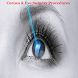 Cornea & Eye Surgery Procedures by Strange Beaters