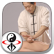 Qigong Massage: Partner by YMAA