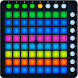 Make Beats - Drum Pad by Your App Soft