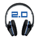 2.0 Music Player by ZeroCell