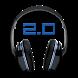 2.0 Music Player