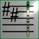 The Irish Tin Whistle App by steven cronin