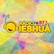 Rádio Ieshuá 87,9 by AppsKS4