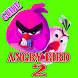 Guide Angry Bird 2 by karmin corparation