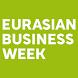 Евразийская Неделя Бизнеса by App-Labs