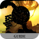 Guide for BADLAND 2 by Simon2016