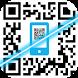 Qr Code Reader by Nathhocker