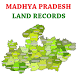 MP Land Records Online by 3s App Garage