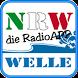 NRWwelle RadioAPP by BitCom | EDV & Service UG