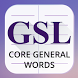 GSL Builder Multilingual by EFL Technologies