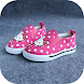 Best Baby Shoes Collection by Pak Appz