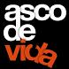 ¡Asco de Vida! by Iddeas apps