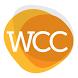 Westerville Christian Church by Aware3, LLC