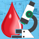Blood Group Checker by MPTCamp - Medan Programming Training
