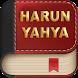 Harun Yahya Books by harunyahya