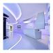 TDStore by Appswiz S.I