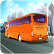 City Bus Simulator 2017 - Pro Hill Driving by Best 3D Action Games