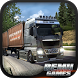 Truck Driving Simulator by Bemu Games