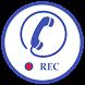 Auto Call Recorder : Hide App