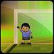 Football Free Kick Champions by MichaelRaceg