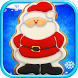 Christmas Cookie Maker FREE by Detention Apps