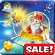 Golden Miner Space by HK RED&WHITE TECHNOLOGY LIMITED