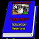 Kumpulan Soal CAT CPNS 2018 Terlengkap by DIYA TEKNO