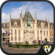 Antwerp- Travel & Explore
