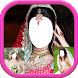Bridal Dress Fashion Selfie by Fashion Club