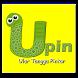uPin - Ular Tangga Pintar by TaufiqTab