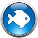 Fish Finder Solunar Forecast - Best Fishing Times by Wild Outdoors