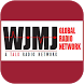 WJMJ Global Radio Network by mobile.earth,Inc.