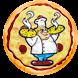 Forno a Lenha PGUA by Alcance Apps