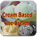 Cream Bases Ice Cream Recipe by WebHoldings