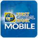 FGB Mobile (Phones) by First Global Bank Limited