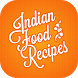 Indian Cooking Recipes Free by PA Store