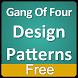 GoF Design Patterns Free by Poash Technologies