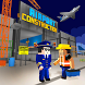 City Game Airport Construction by Sablo Games